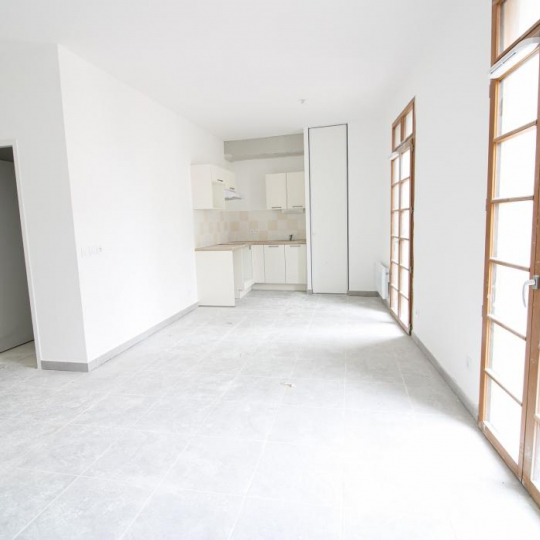 ADC IMMO et EXPERTISE  : Appartement | MONTPELLIER (34000) | 52.00m2 | 149 000 €