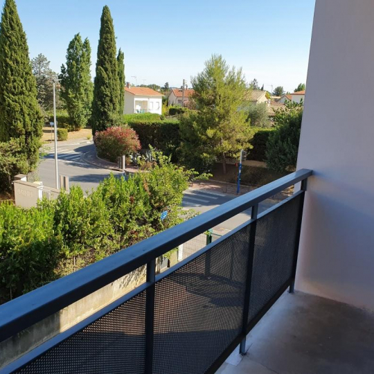 ADC IMMO et EXPERTISE : Appartement | MONTPELLIER (34000) | 90.00m2 | 164 000 €