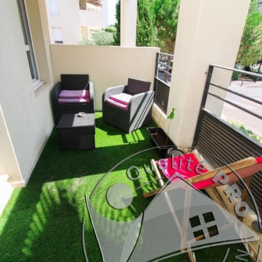 ADC IMMO et EXPERTISE : Appartement | MONTPELLIER (34080) | 63.00m2 | 181 900 €