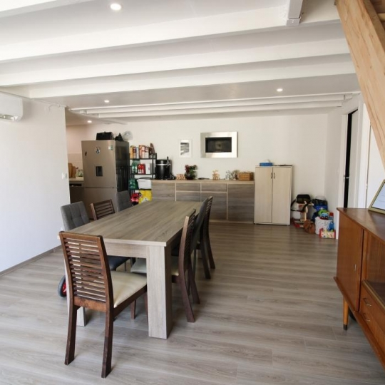 ADC IMMO et EXPERTISE : Appartement | SUSSARGUES (34160) | 103.00m2 | 240 000 €