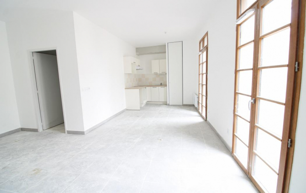ADC IMMO et EXPERTISE Appartement | MONTPELLIER (34000) | 52 m2 | 147 000 €