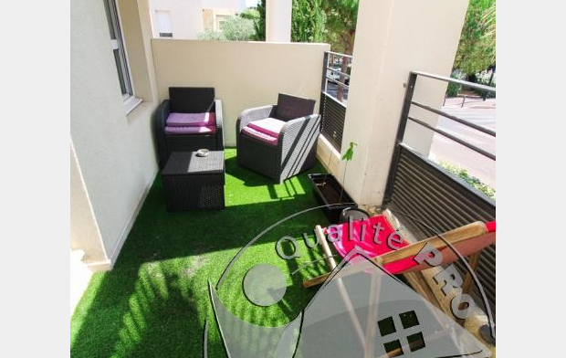 ADC IMMO et EXPERTISE Appartement | MONTPELLIER (34080) | 63 m2 | 181 900 €