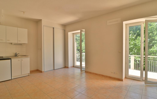 ADC IMMO et EXPERTISE Apartment | SAINT-AUNES (34130) | 27 m2 | 110 250 €