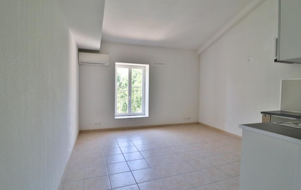 ADC IMMO et EXPERTISE Apartment | SAINT-AUNES (34130) | 30 m2 | 115 500 €