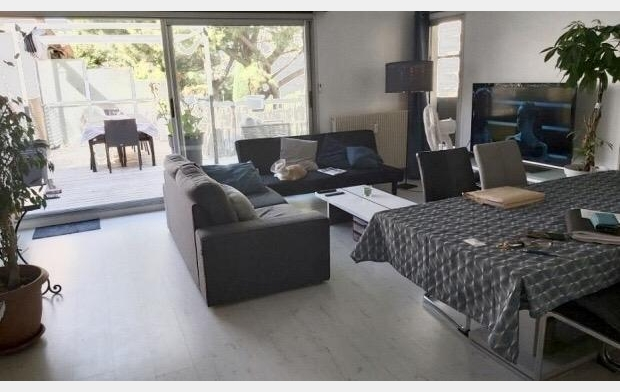 ADC IMMO et EXPERTISE : Appartement | MONTPELLIER (34070) | 96 m2 | 296 000 €