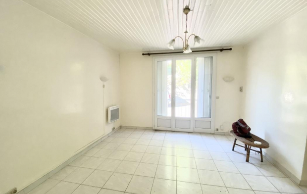 ADC IMMO et EXPERTISE Appartement | MONTPELLIER (34000) | 40 m2 | 89 900 €