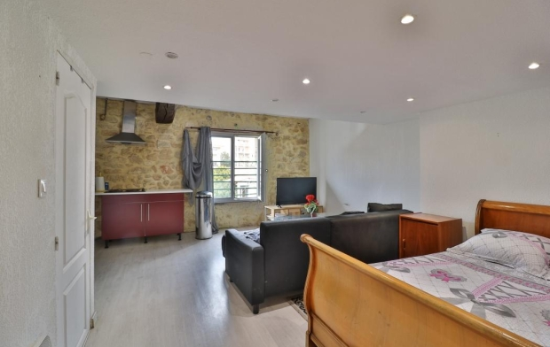 ADC IMMO et EXPERTISE : Apartment | MONTPELLIER (34000) | 42 m2 | 94 000 €