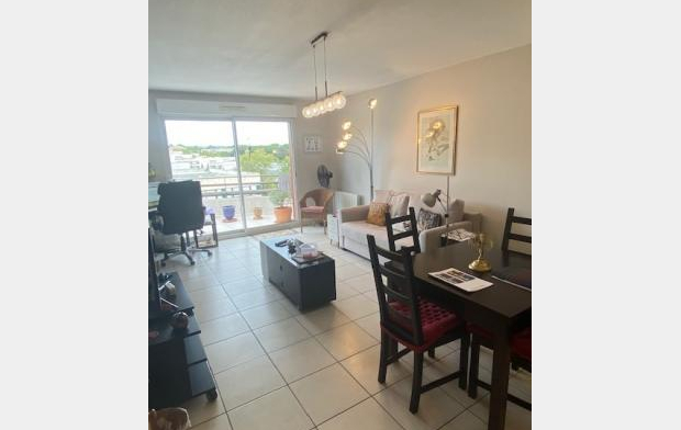 ADC IMMO et EXPERTISE : Appartement | MONTPELLIER (34080) | 95 m2 | 230 000 €