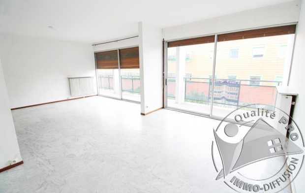 ADC IMMO et EXPERTISE Appartement | MONTPELLIER (34000) | 90 m2 | 164 000 €