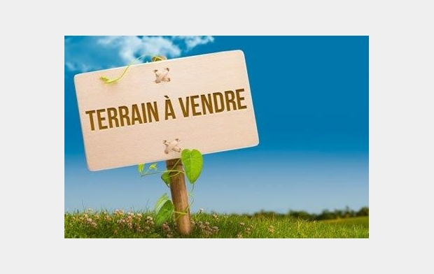ADC IMMO et EXPERTISE Ground | VENDARGUES (34740) | 0 m2 | 119 000 €