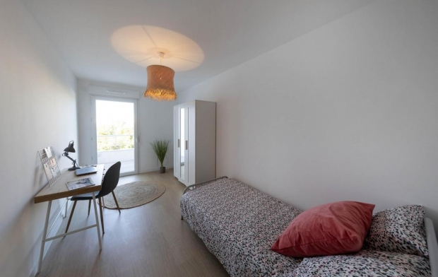 ADC IMMO et EXPERTISE : Appartement | MONTPELLIER (34000) | 81 m2 | 236 588 €