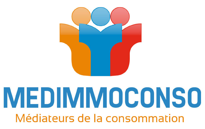 ADC IMMO et EXPERTISE  34920 Le cres